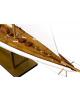 Maquette RELIANCE de luxe - 75cm -