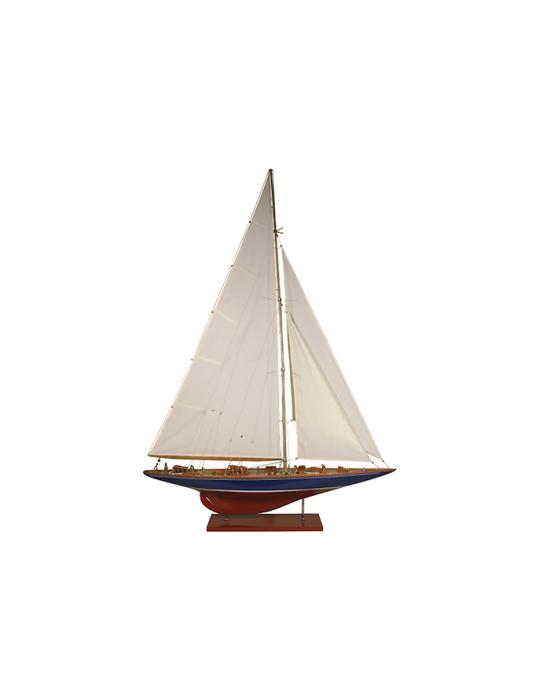 Maquette ENDEAVOUR de luxe - 75cm -