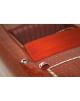 Maquette BABY BOOTLEGGER de luxe - 50cm -