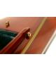 Maquette DIXIE II de luxe - 91cm -