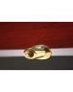 Maquette ZIPPER de luxe - 50cm -