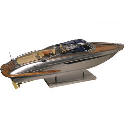 Maquette RIVA RIVARAMA de luxe - 70cm -