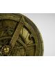 Astrolabe petit modele