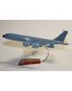 Maquette avion du C.135F Stratotanker 00/093 Bretagne en bois