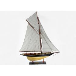 Maquette Pen duick 74 cm