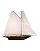 Maquette PEN DUICK de luxe - 75cm -