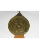 Astrolabe grand modele