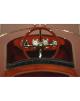 Maquette ZIPPER de luxe - 90cm -