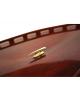 Maquette RAINBOW IV de luxe - 82cm -