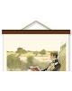 Corto Maltese de Hugo Pratt - Corto en Suisse -