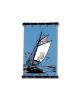 Corto Maltese de Hugo Pratt - Vent arriere -
