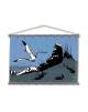 Corto Maltese de Hugo Pratt - Corto Dune Bleu -
