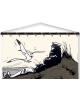Corto Maltese de Hugo Pratt - Corto Dune Ecru -