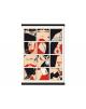 Corto Maltese de Hugo Pratt - Tango -