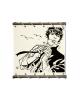 Corto Maltese de Hugo Pratt - Corto dans le vent -
