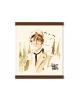 Corto Maltese de Hugo Pratt - Milano -