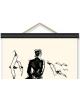 Corto Maltese de Hugo Pratt - Rendez-vous -