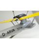 Maquette Dornier Do 18E D-ARUN Zephir en bois