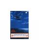 Affiche Airfrance // Aeropostal Europe Africa