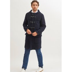 Duffle-coat ANTARCTIQUE II