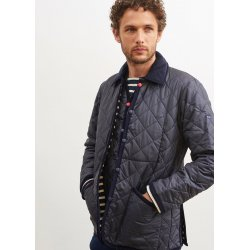 Veste LAVENHAM X SAINT JAMES
