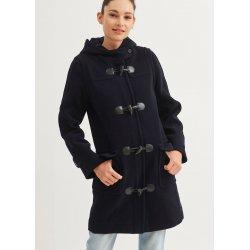 Duffle-coat VENUS