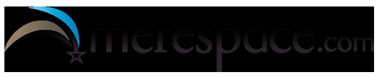 Merespace.com